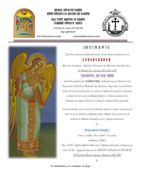 Invitatie25 Mai_01