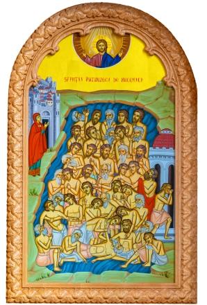 Biserica Aurora (10 of 36) (1)