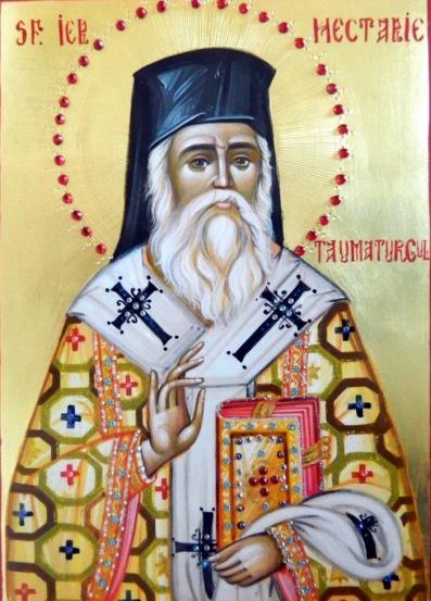 11.09-Sfantul-ierarh-Nectarie-de-la-Eghina-02