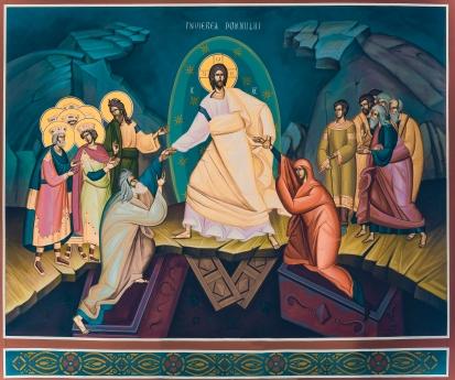 Biserica Aurora (33 of 36)
