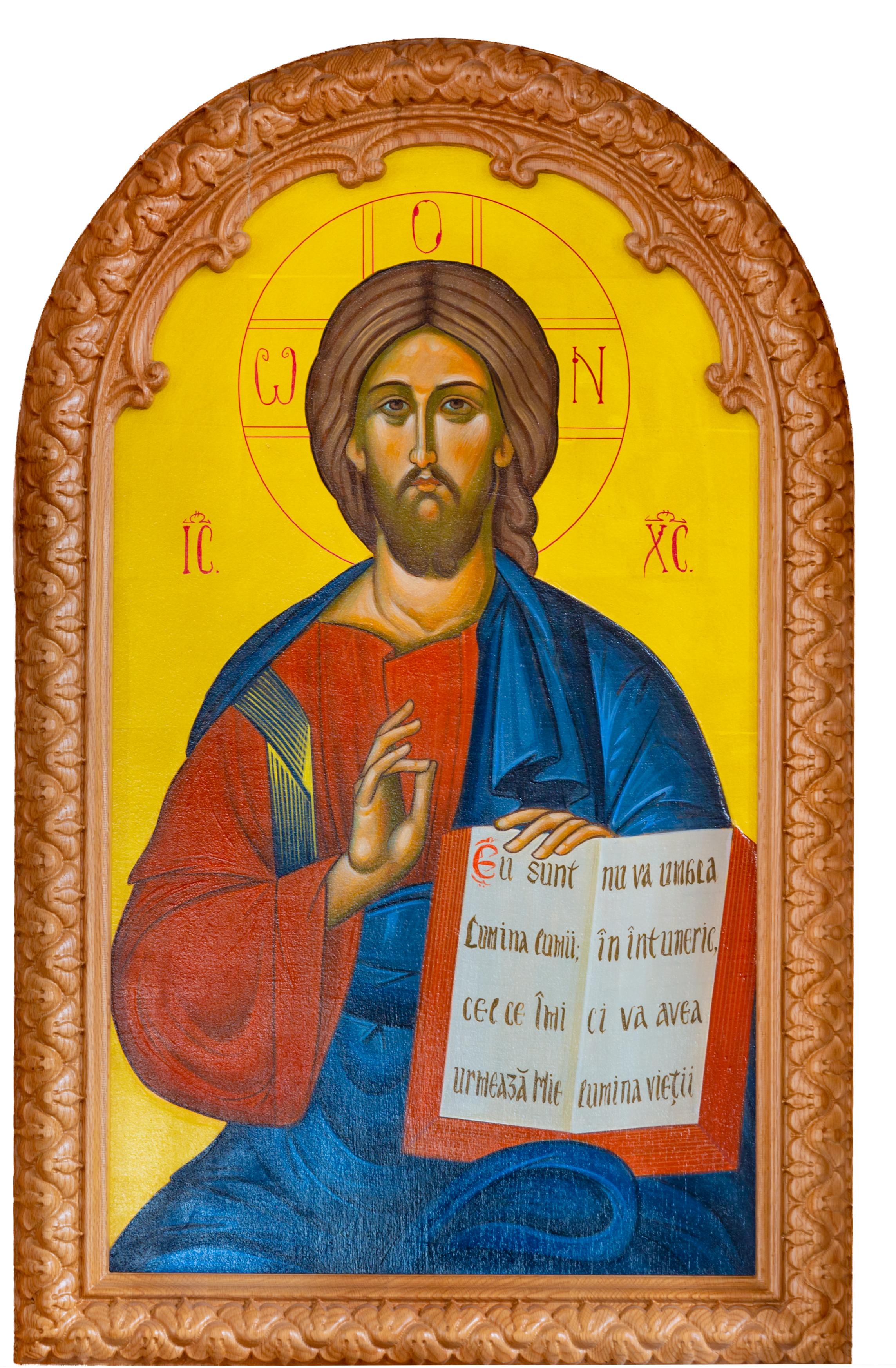 Biserica Aurora (8 of 36)