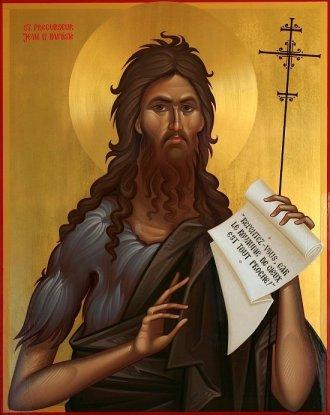 Sf.Ioan.Botezatorul