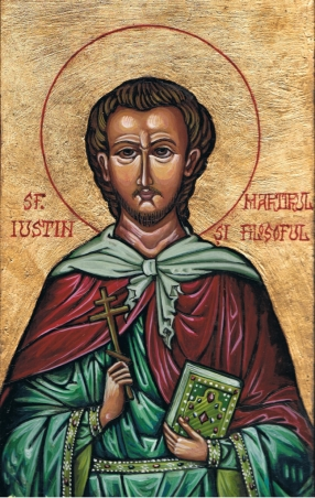 sfantul-iustin-martirul-si-filosoful